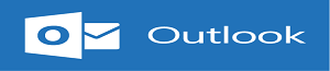8233.Outlook-logo-2_085A44C6.png